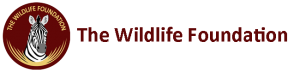 The Wildlife Foundation